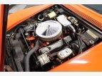 1969 Chevrolet Corvette for sale 101550345