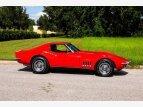1969 Chevrolet Corvette for sale 101558746