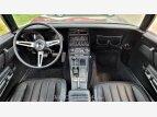 1969 Chevrolet Corvette for sale 101560720