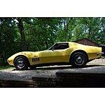 1969 Chevrolet Corvette for sale 101573183