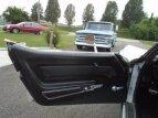 1969 Chevrolet Corvette Stingray Convertible for sale 101585322