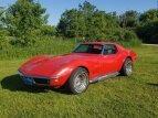 1969 Chevrolet Corvette for sale 101585406