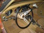 1969 Chevrolet Corvette Convertible for sale 101585456