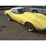 1969 Chevrolet Corvette for sale 101585524