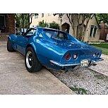 1969 Chevrolet Corvette for sale 101585626