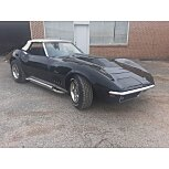 1969 Chevrolet Corvette for sale 101585699