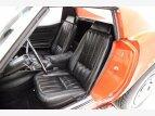 1969 Chevrolet Corvette Coupe for sale 101599144