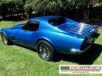 1969 Chevrolet Corvette for sale 101611299