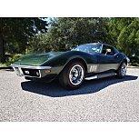1969 Chevrolet Corvette for sale 101614743