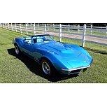 1969 Chevrolet Corvette for sale 101625288