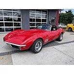 1969 Chevrolet Corvette for sale 101627770