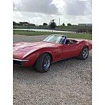 1969 Chevrolet Corvette for sale 101627771
