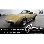 1969 Chevrolet Corvette for sale 101629338
