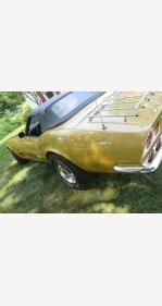 1969 Chevrolet Corvette Convertible for sale 101293506
