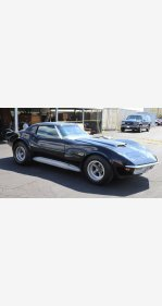 1969 Chevrolet Corvette for sale 101327676