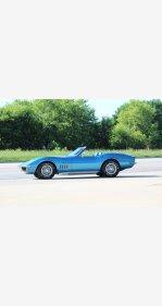 1969 Chevrolet Corvette for sale 101341128