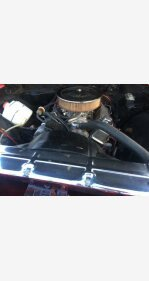 1969 Chevrolet El Camino for sale 101264497