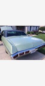1969 Chevrolet Impala for sale 100905814
