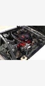 1969 Chevrolet Impala for sale 100968749
