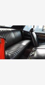 1969 Chevrolet Impala for sale 101173664