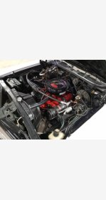 1969 Chevrolet Impala for sale 101264702