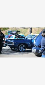 1969 Chevrolet Impala for sale 101265174