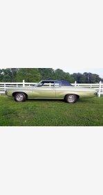 1969 Chevrolet Impala for sale 101275923