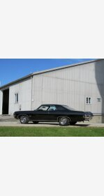 1969 Chevrolet Impala for sale 101315316