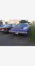 1969 Chevrolet Impala for sale 101373863