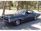 1969 Chevrolet Impala for sale 101532858