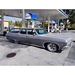 1969 Chevrolet Impala for sale 101585284