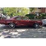 1969 Chevrolet Impala for sale 101585522