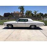 1969 Chevrolet Impala for sale 101585740