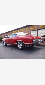 1969 Chevrolet Malibu for sale 101025061