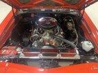 1969 Chevrolet Malibu for sale 101351329
