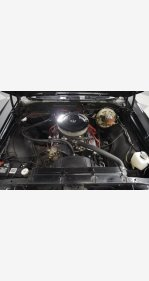 1969 Chevrolet Malibu for sale 101443615