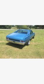 1969 Chevrolet Nova for sale 100849568