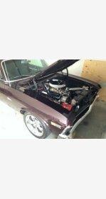 1969 Chevrolet Nova for sale 101062263