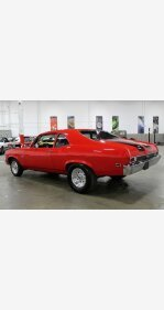 1969 Chevrolet Nova for sale 101160361