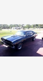 1969 Chevrolet Nova for sale 101264930