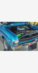 1969 Chevrolet Nova for sale 101285203
