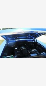 1969 Chevrolet Nova for sale 101334188