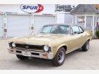 1969 Chevrolet Nova for sale 101343433