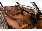1969 Chevrolet Nova for sale 101357231