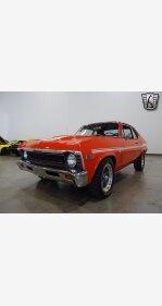 1969 Chevrolet Nova for sale 101467873