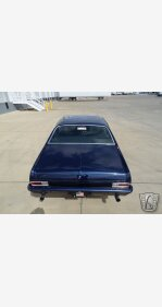 1969 Chevrolet Nova for sale 101489668