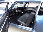 1969 Chevrolet Nova for sale 101548089