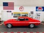 1969 Chevrolet Nova for sale 101560919