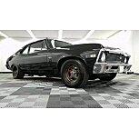 1969 Chevrolet Nova for sale 101585590