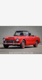 1969 Datsun 2000 for sale 101360377